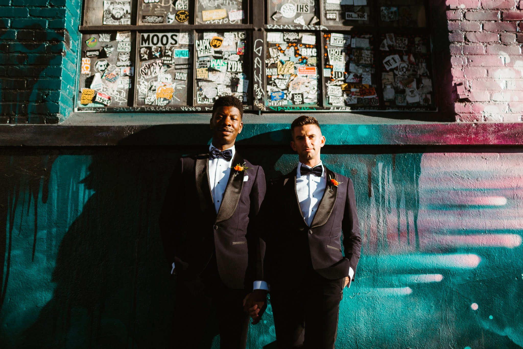 dtla wedding photographer 027