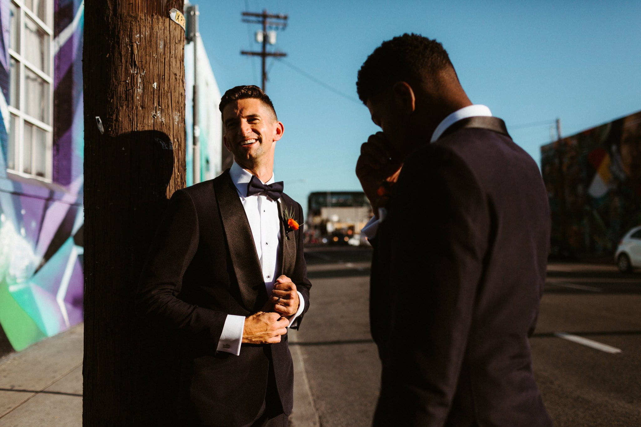 dtla wedding photographer 032