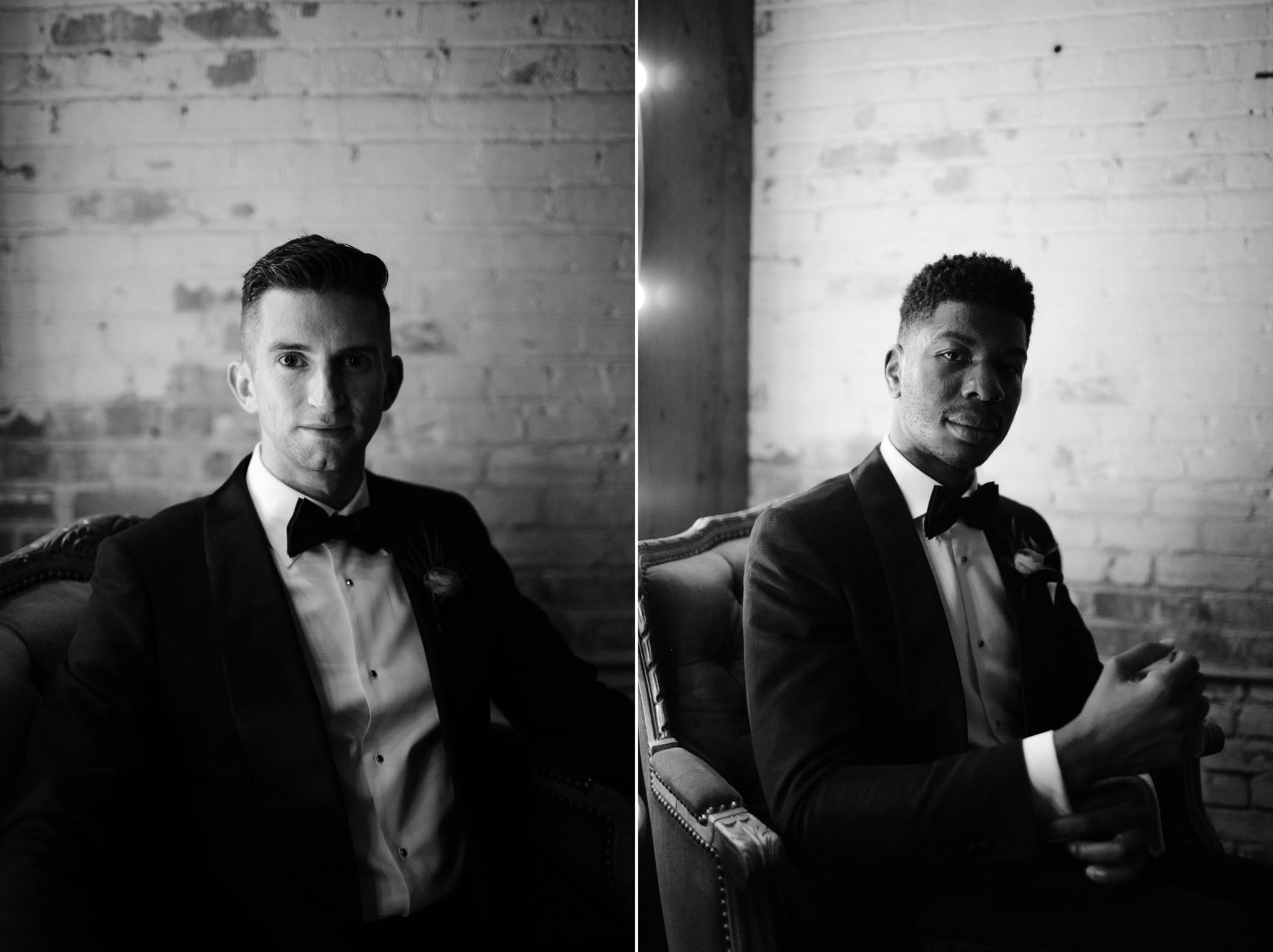 dtla wedding photographer 038