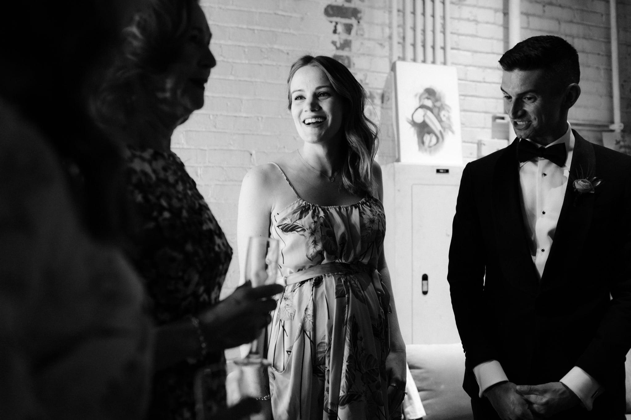 dtla wedding photographer 040