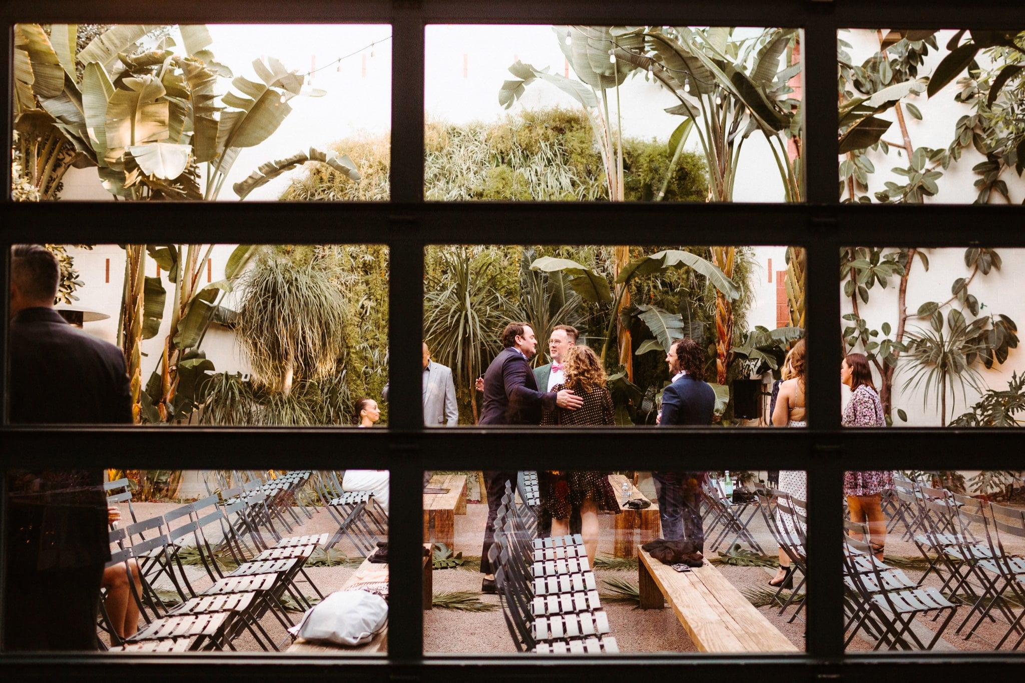 dtla wedding photographer 048