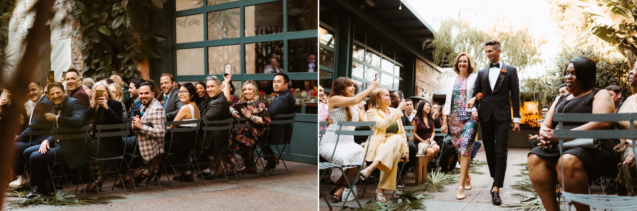 dtla wedding photographer 062