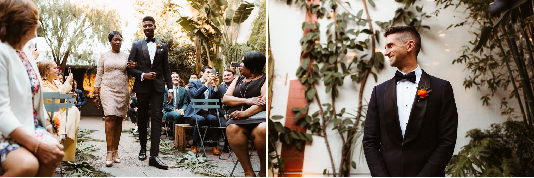 dtla wedding photographer 064