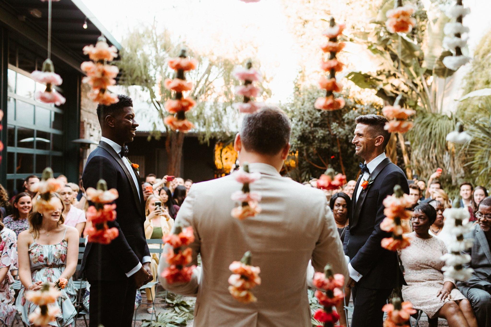 dtla wedding photographer