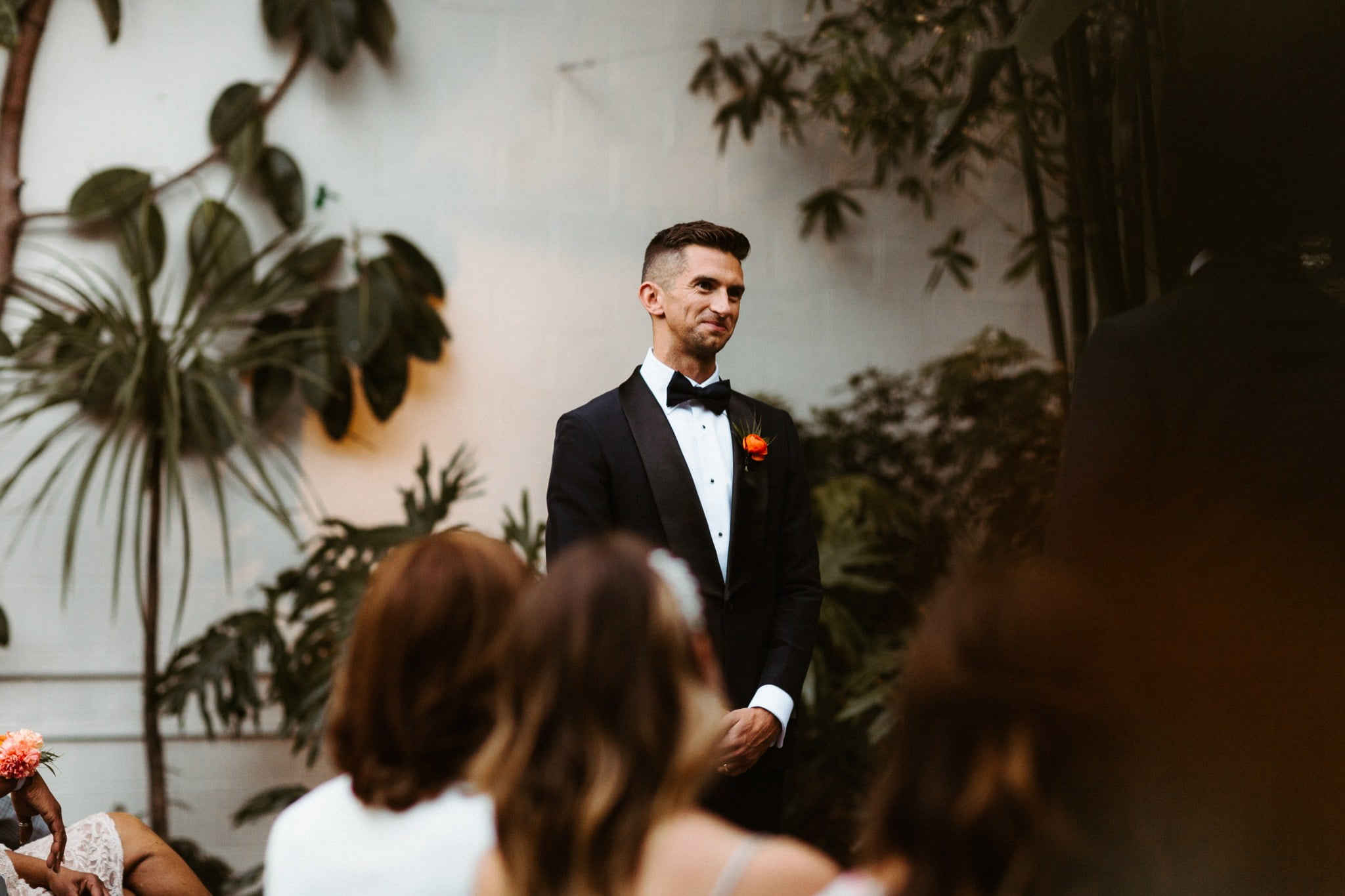 dtla wedding photographer 070