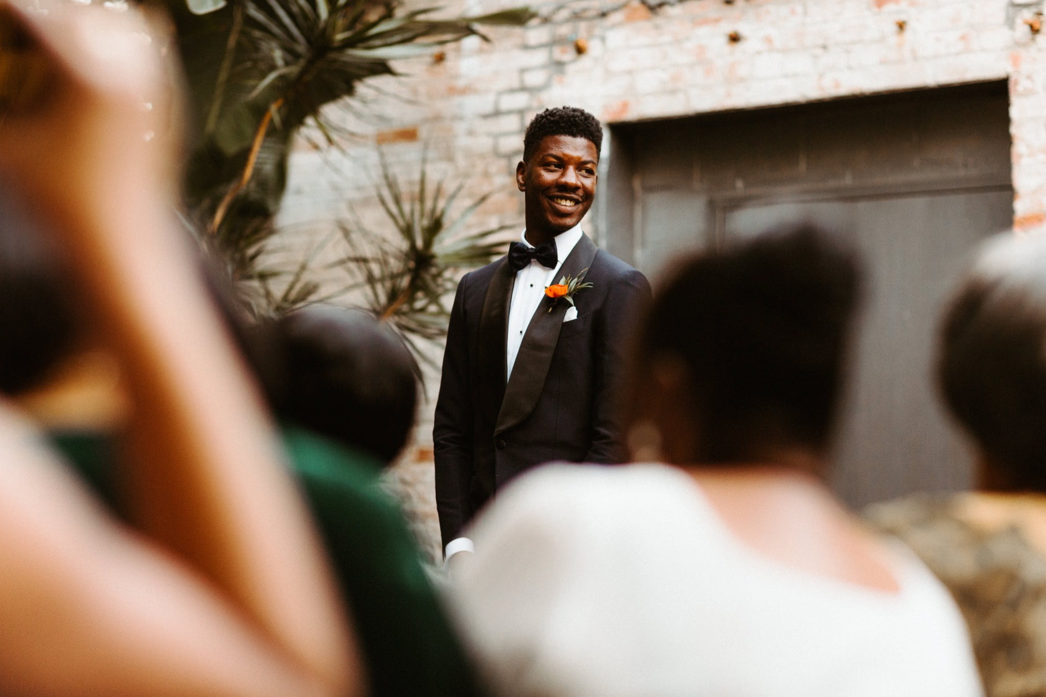 dtla wedding photographer 072