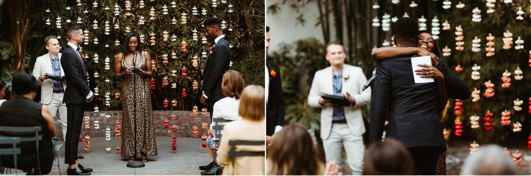 dtla wedding photographer 074
