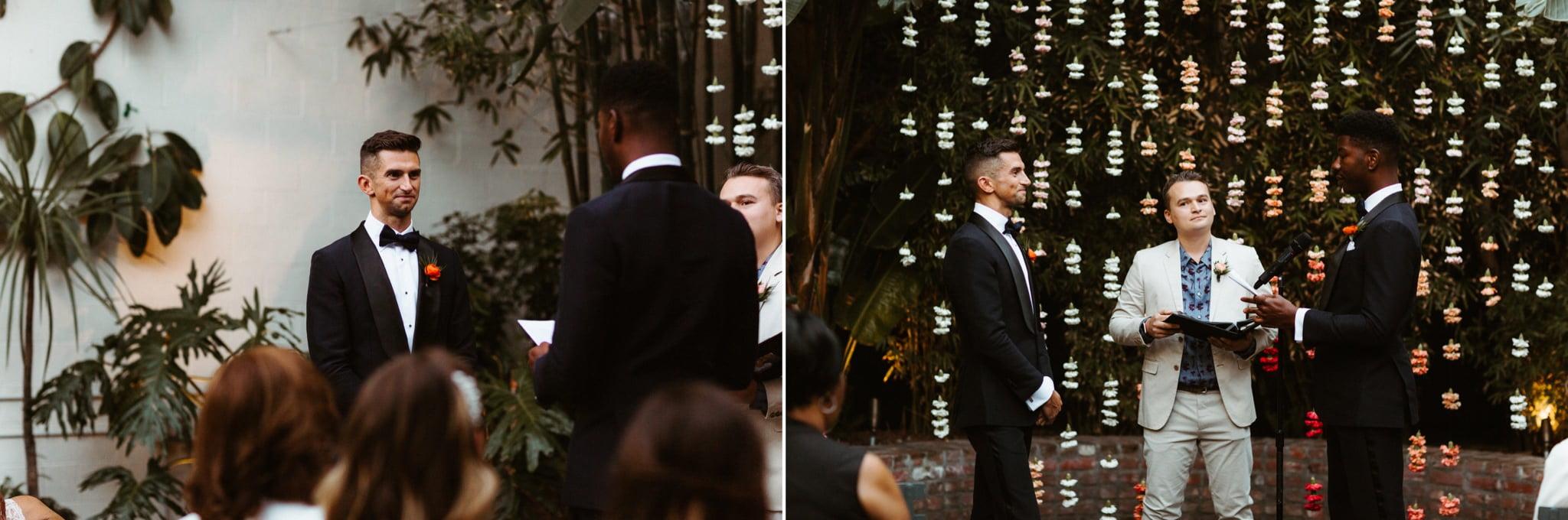 dtla wedding photographer 076