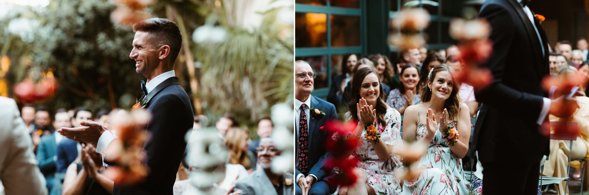 dtla wedding photographer 080
