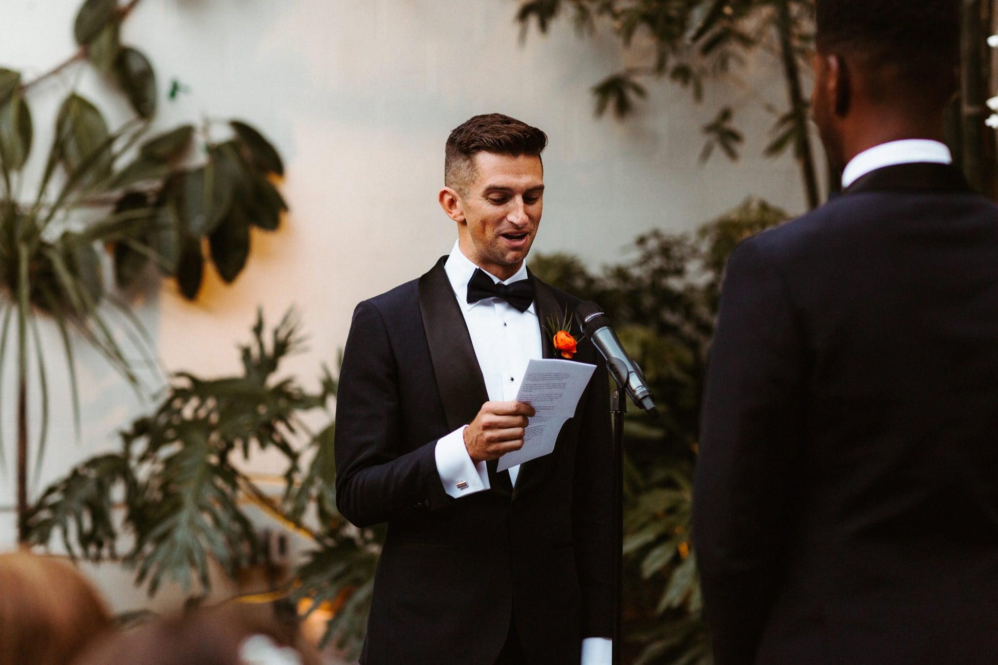 dtla wedding photographer 081