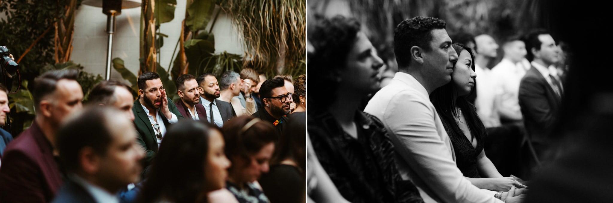 dtla wedding photographer 085