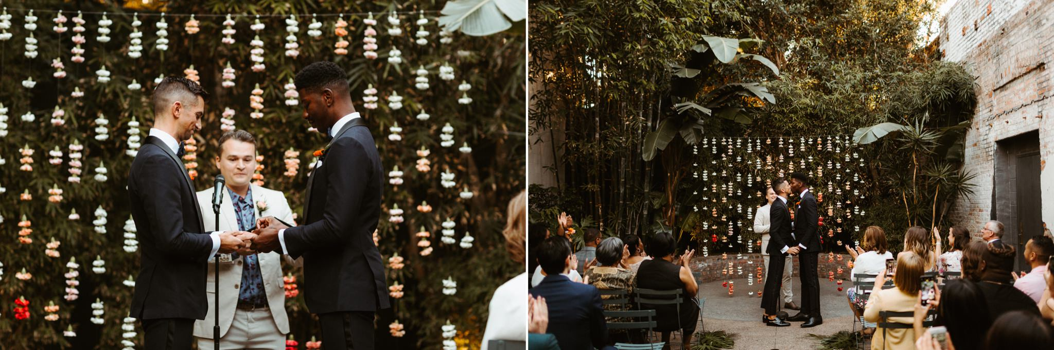 dtla wedding photographer 087