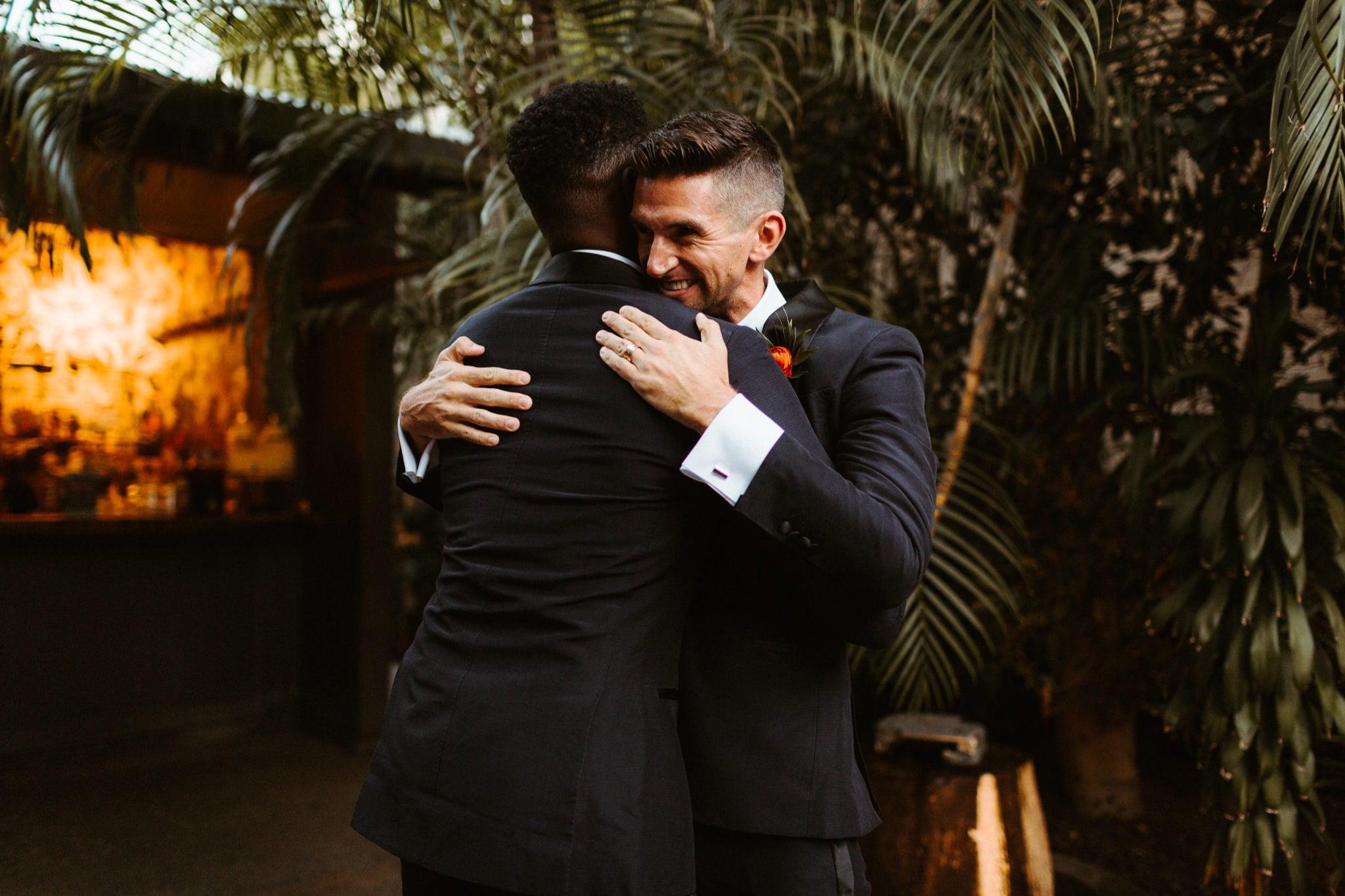 dtla wedding photographer 091