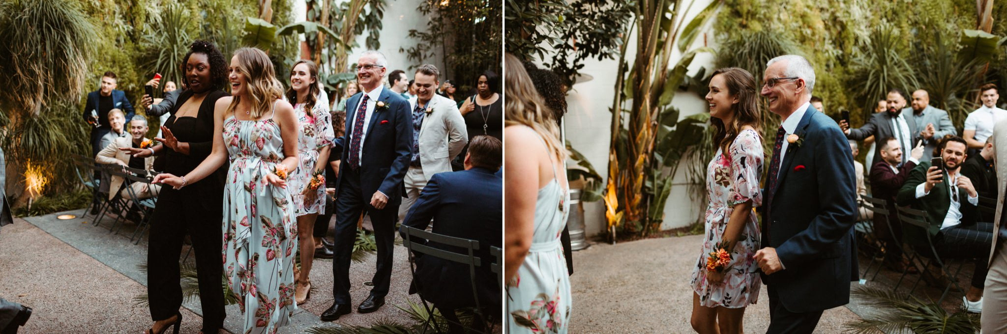 dtla wedding photographer 093