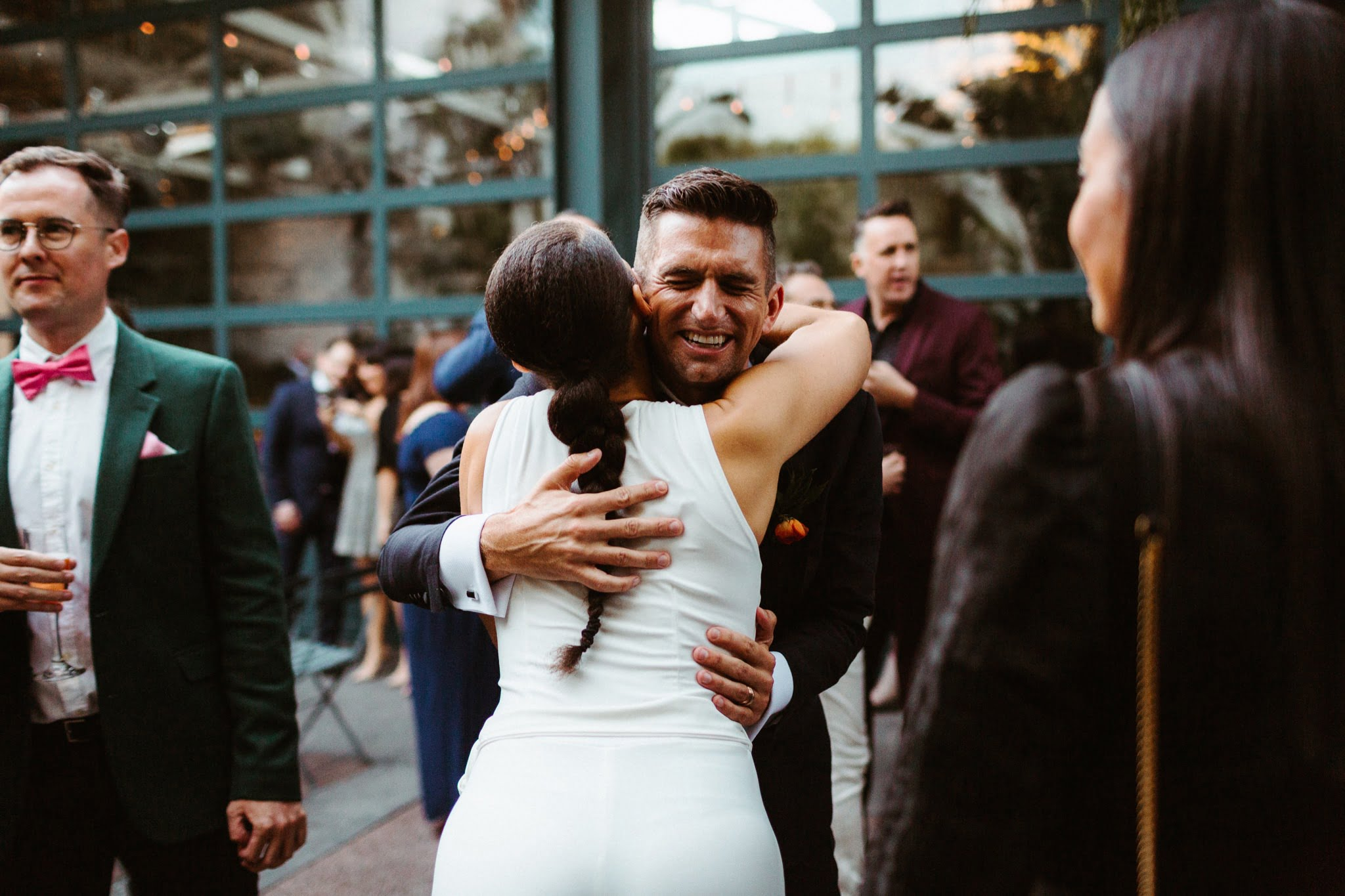 dtla wedding photographer 100