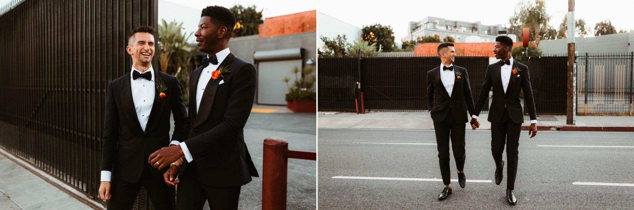 dtla wedding photographer 102