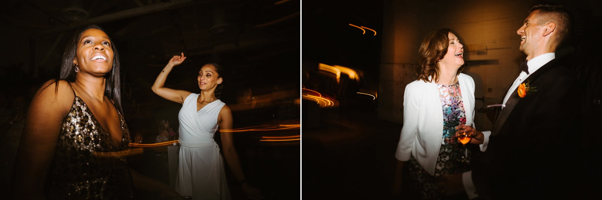 dtla wedding photographer 165
