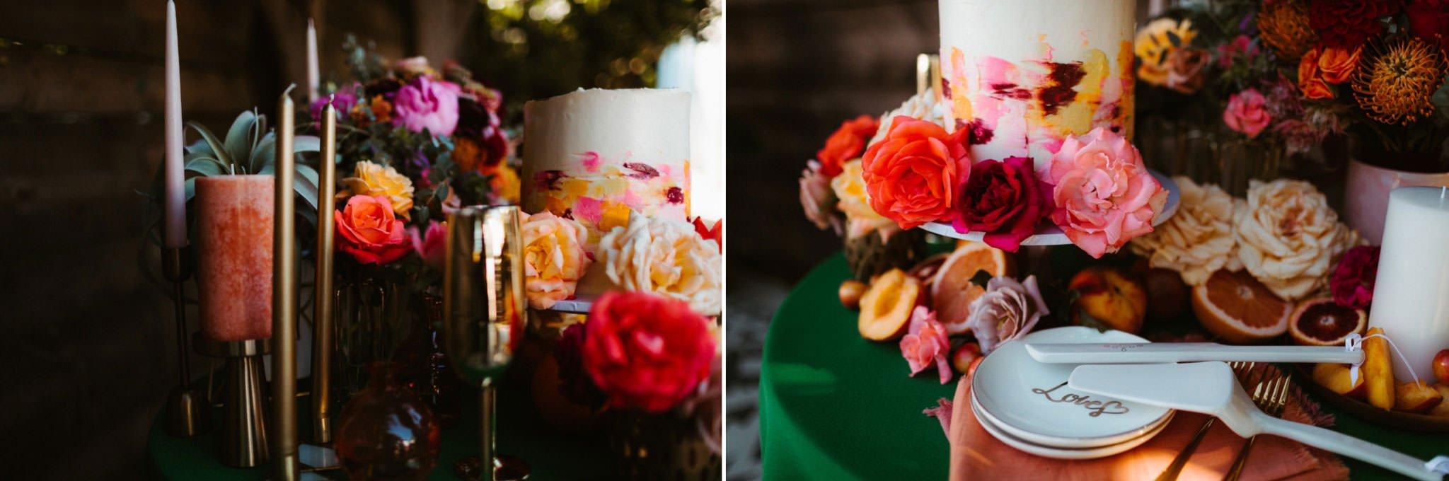 la elopement photos 008