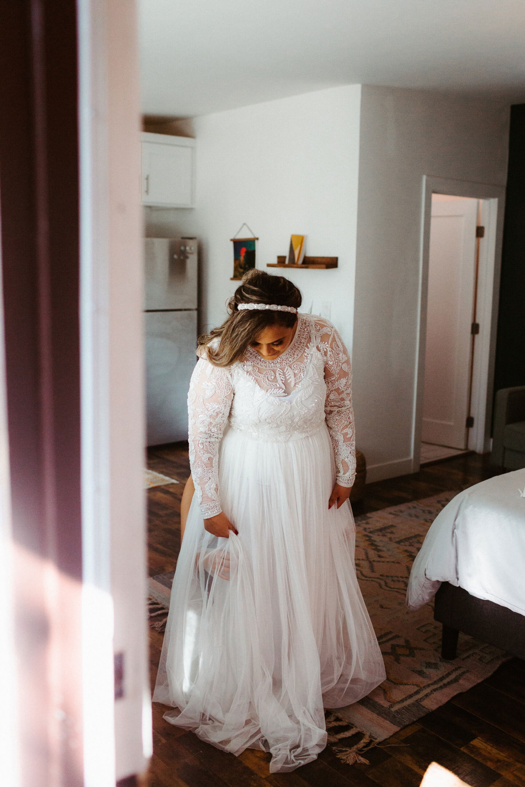 la elopement photos 031 scaled