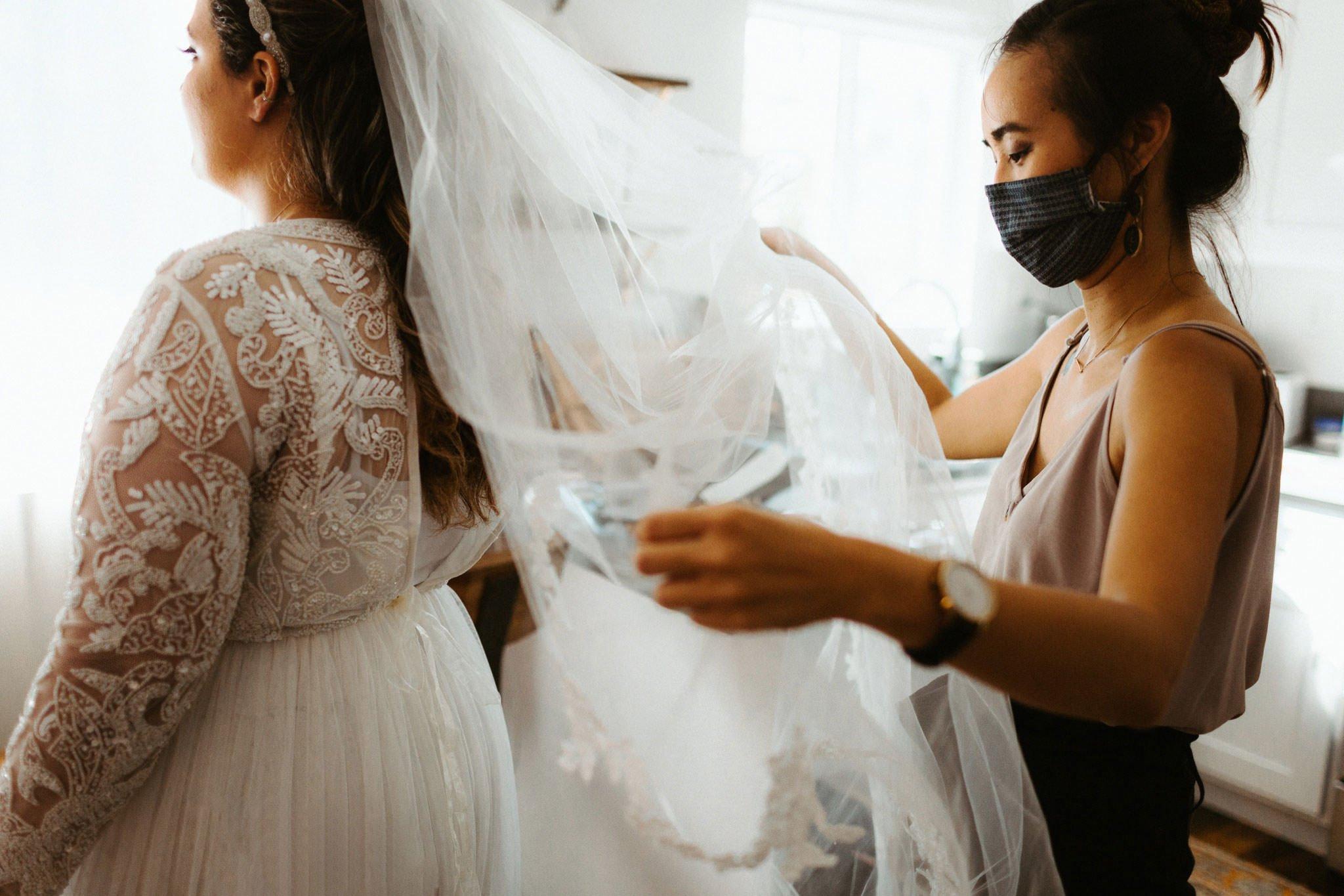 la elopement photos 035