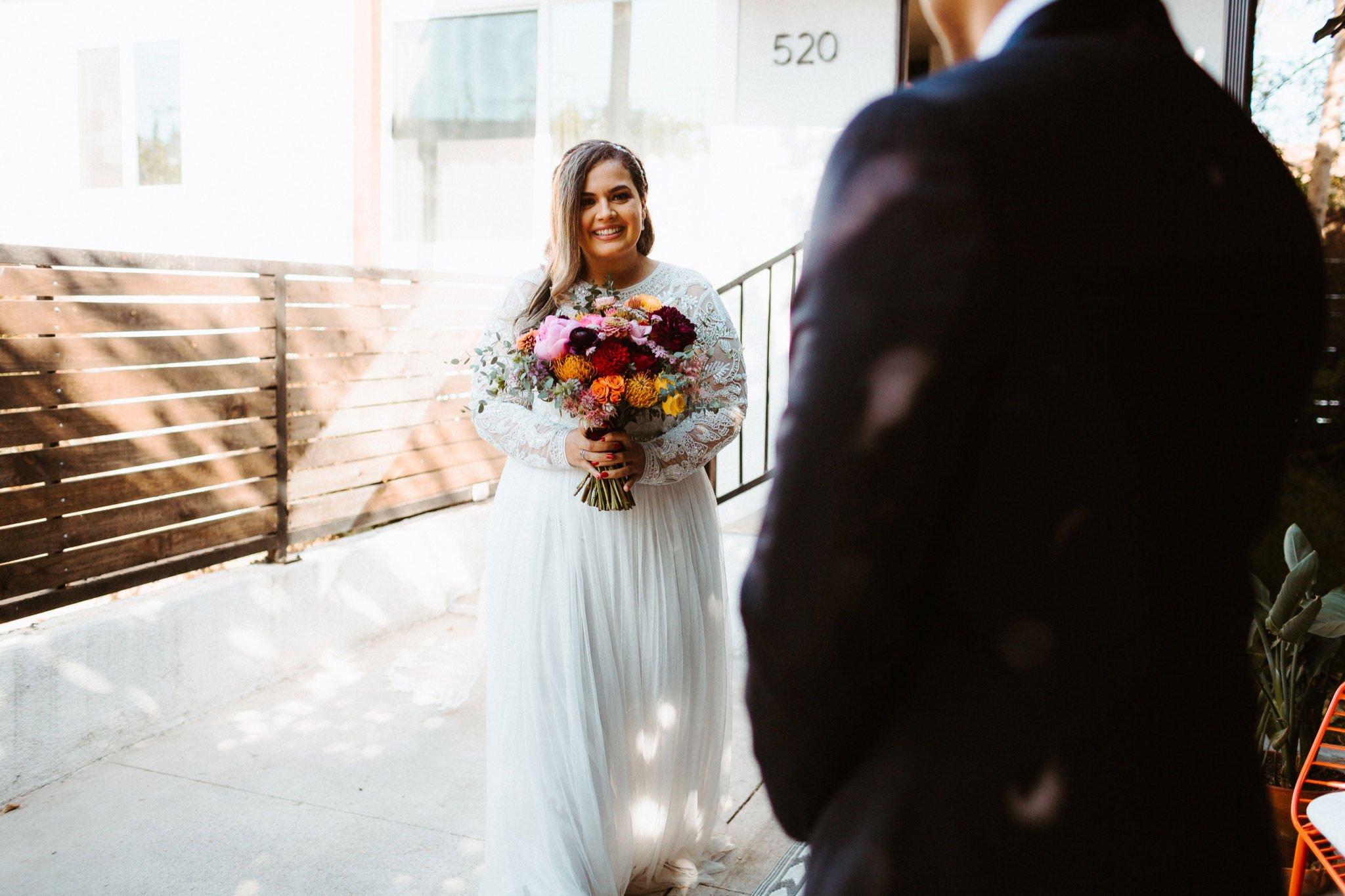 la elopement photos 040