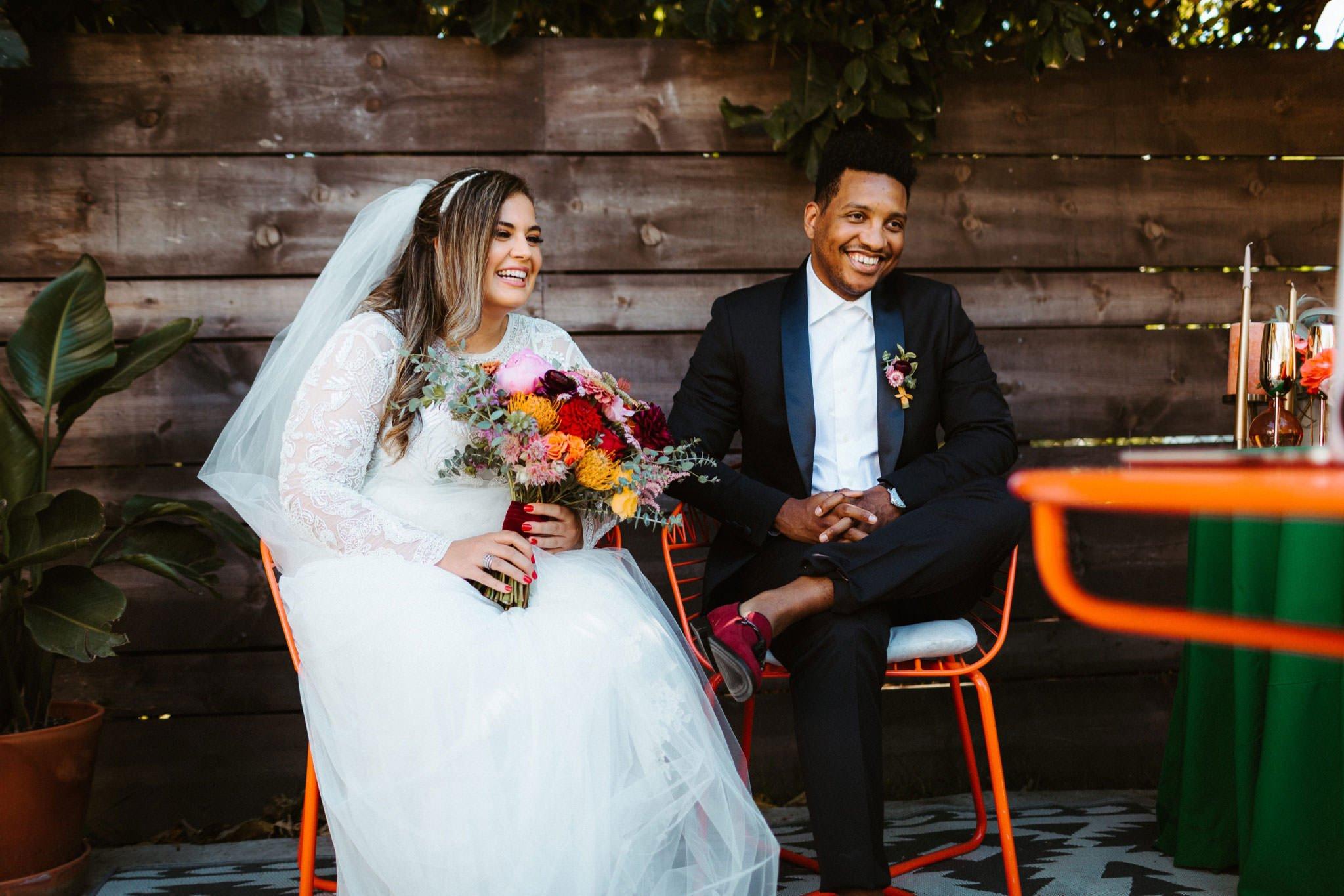 la elopement photos 042