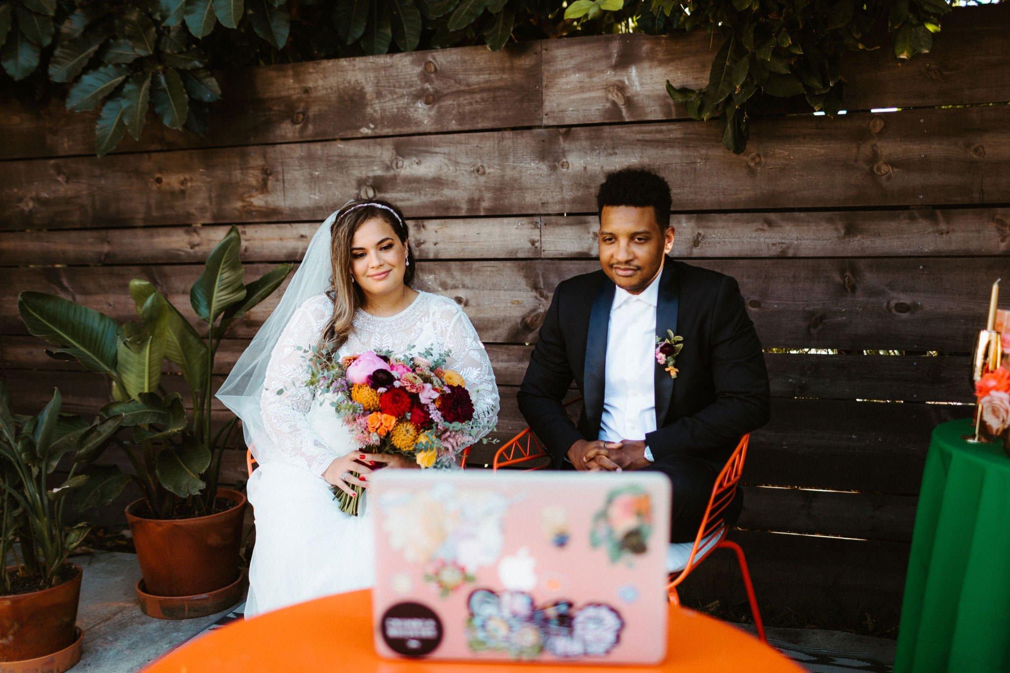 la elopement photos 043
