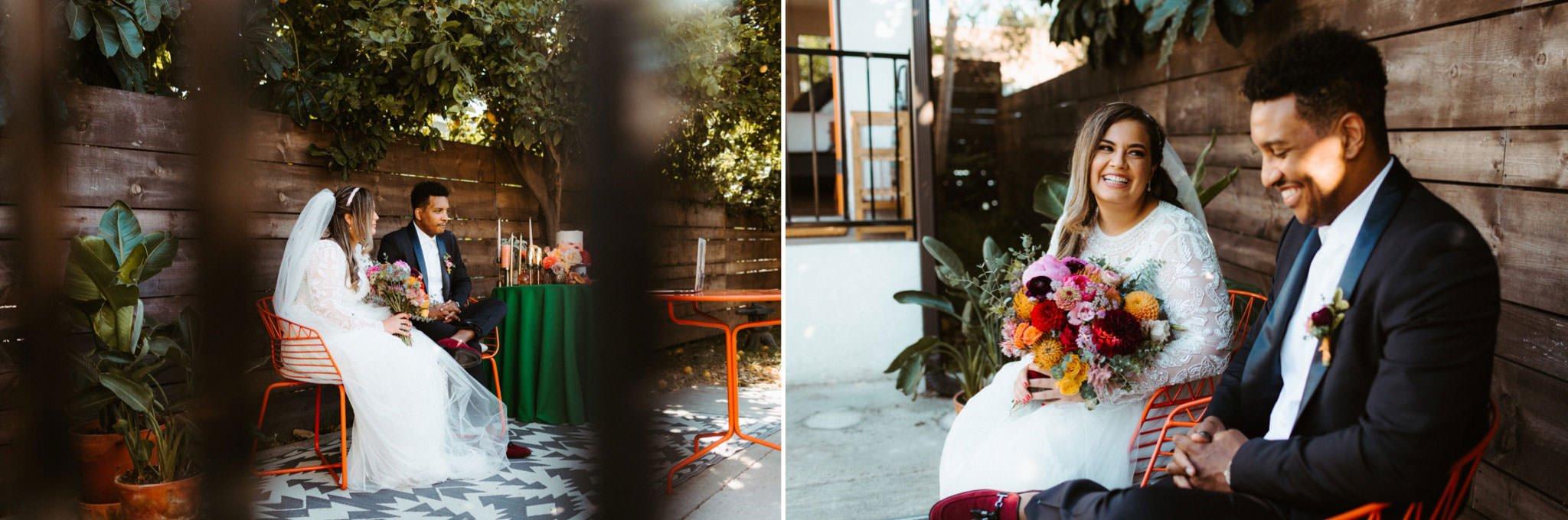 la elopement photos 044