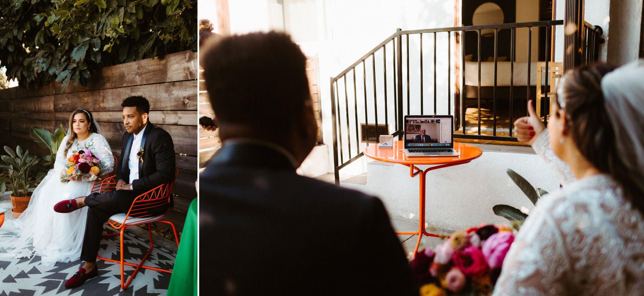 la elopement photos 046