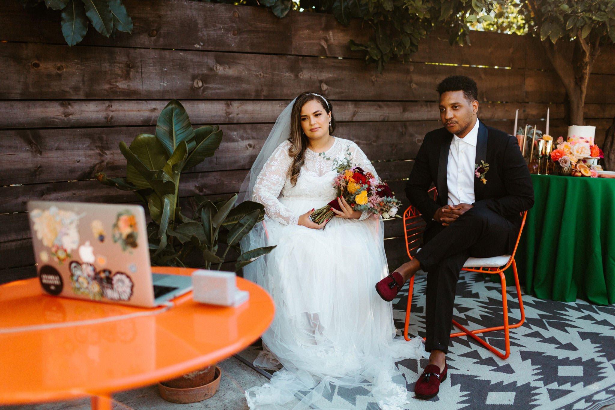 la elopement photos 048