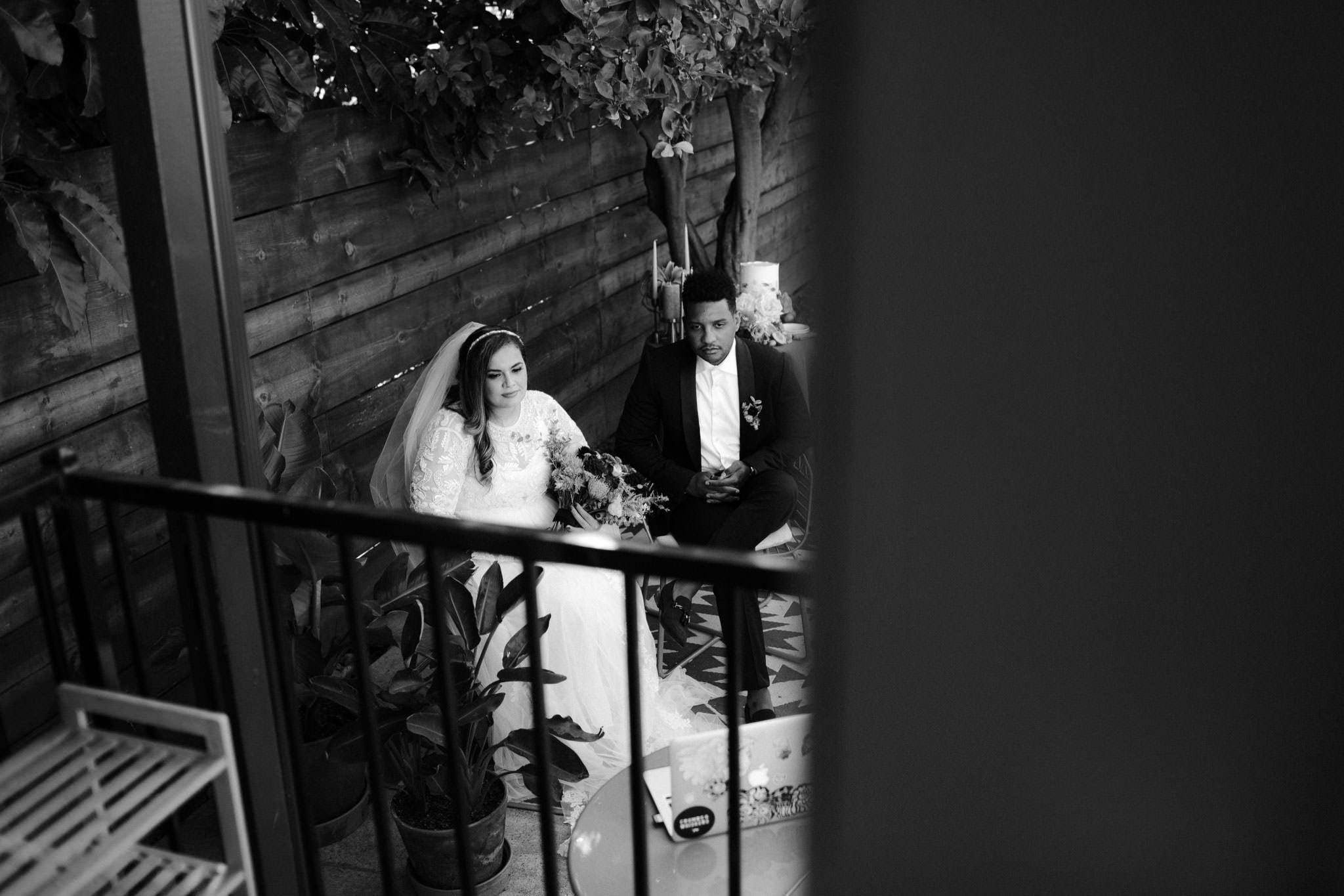la elopement photos 049