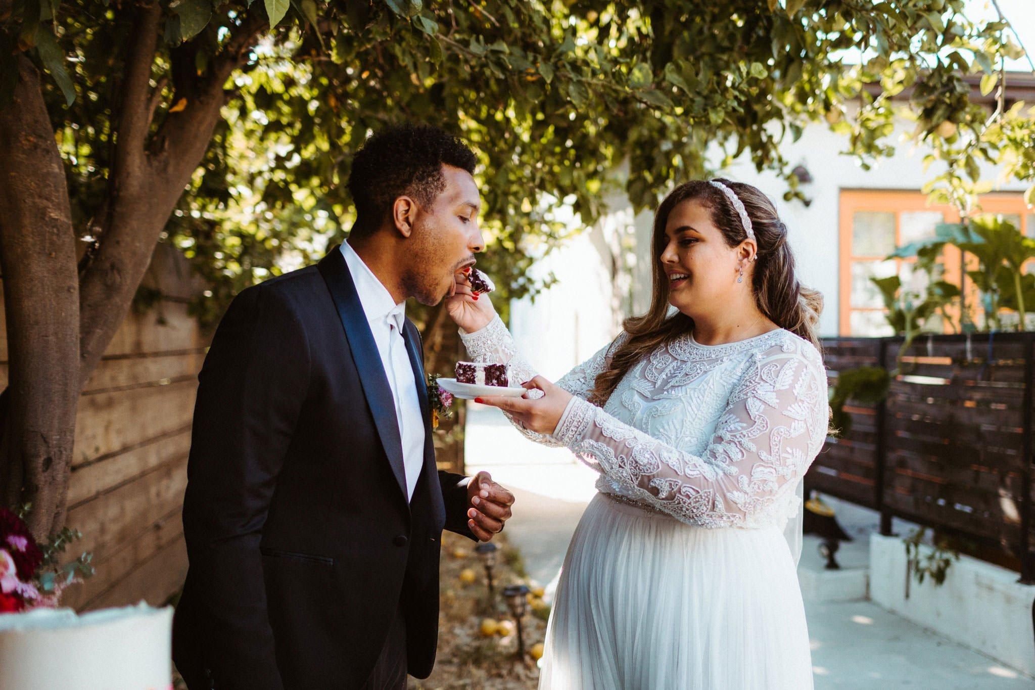 la elopement photos 061