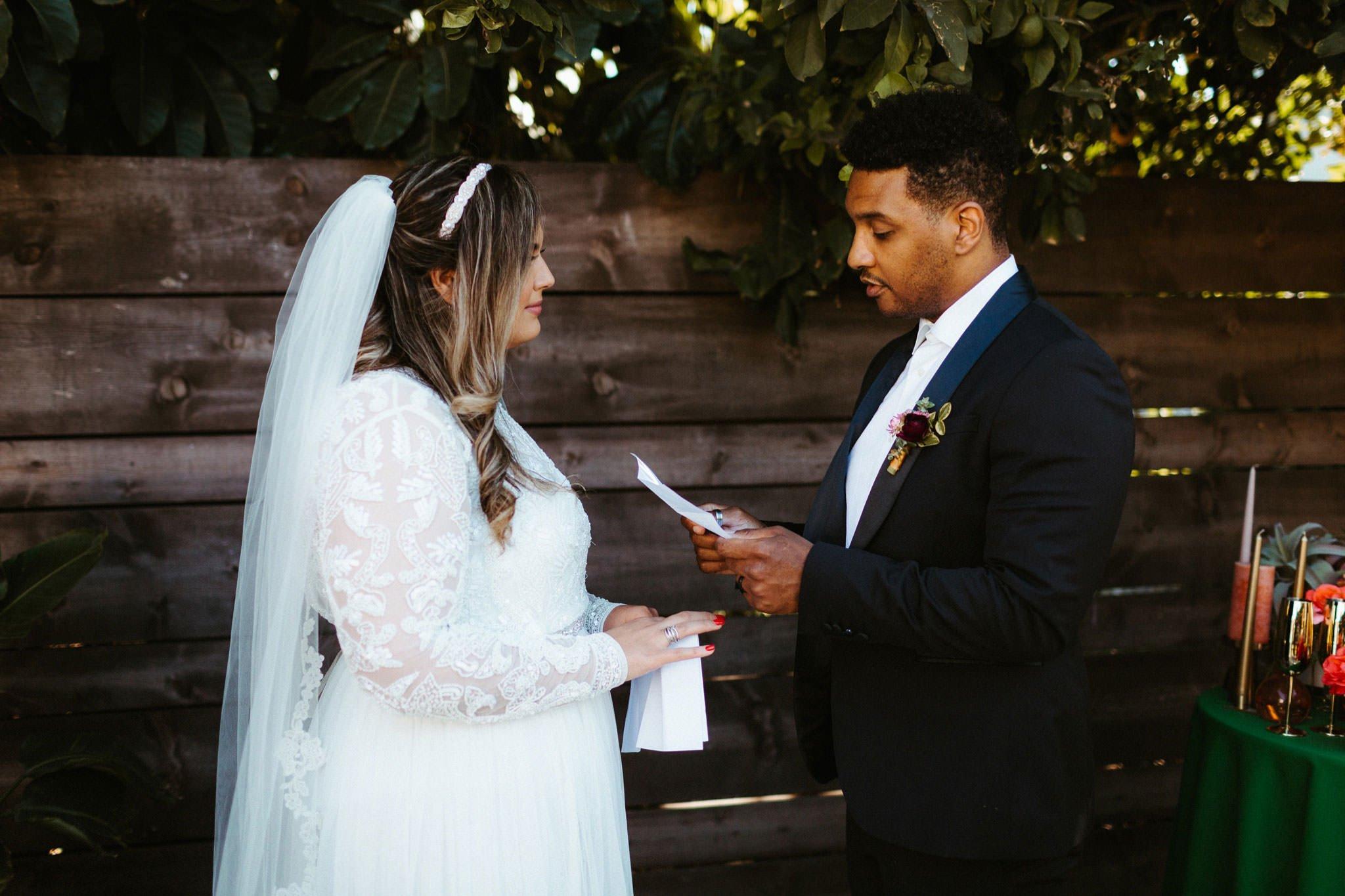 la elopement photos 064