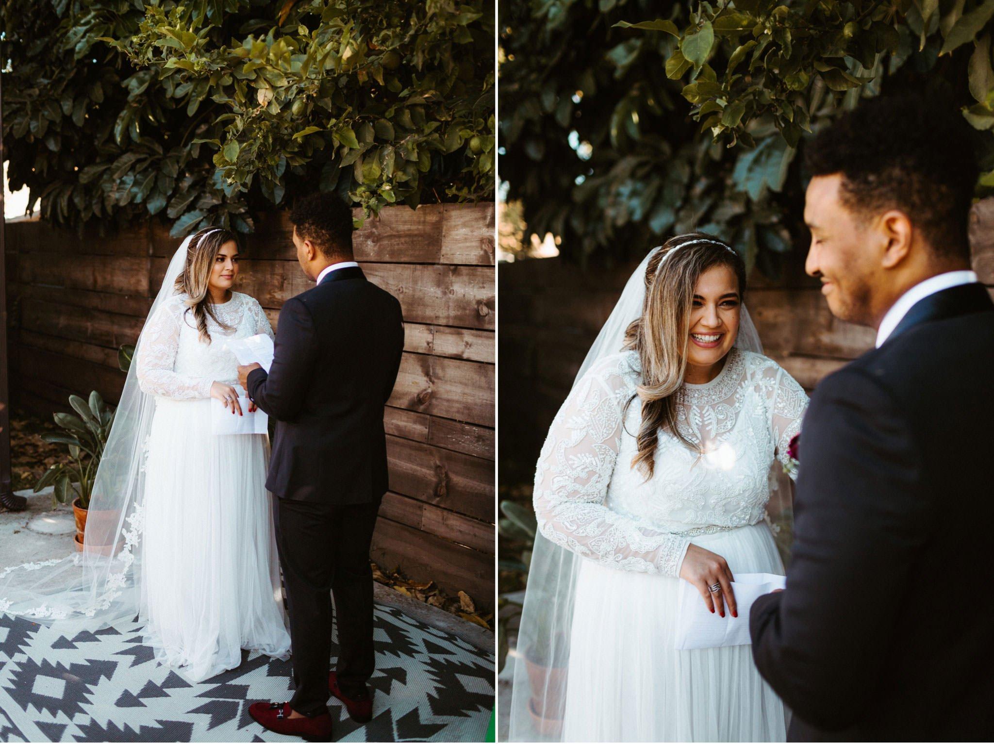 la elopement photos 065