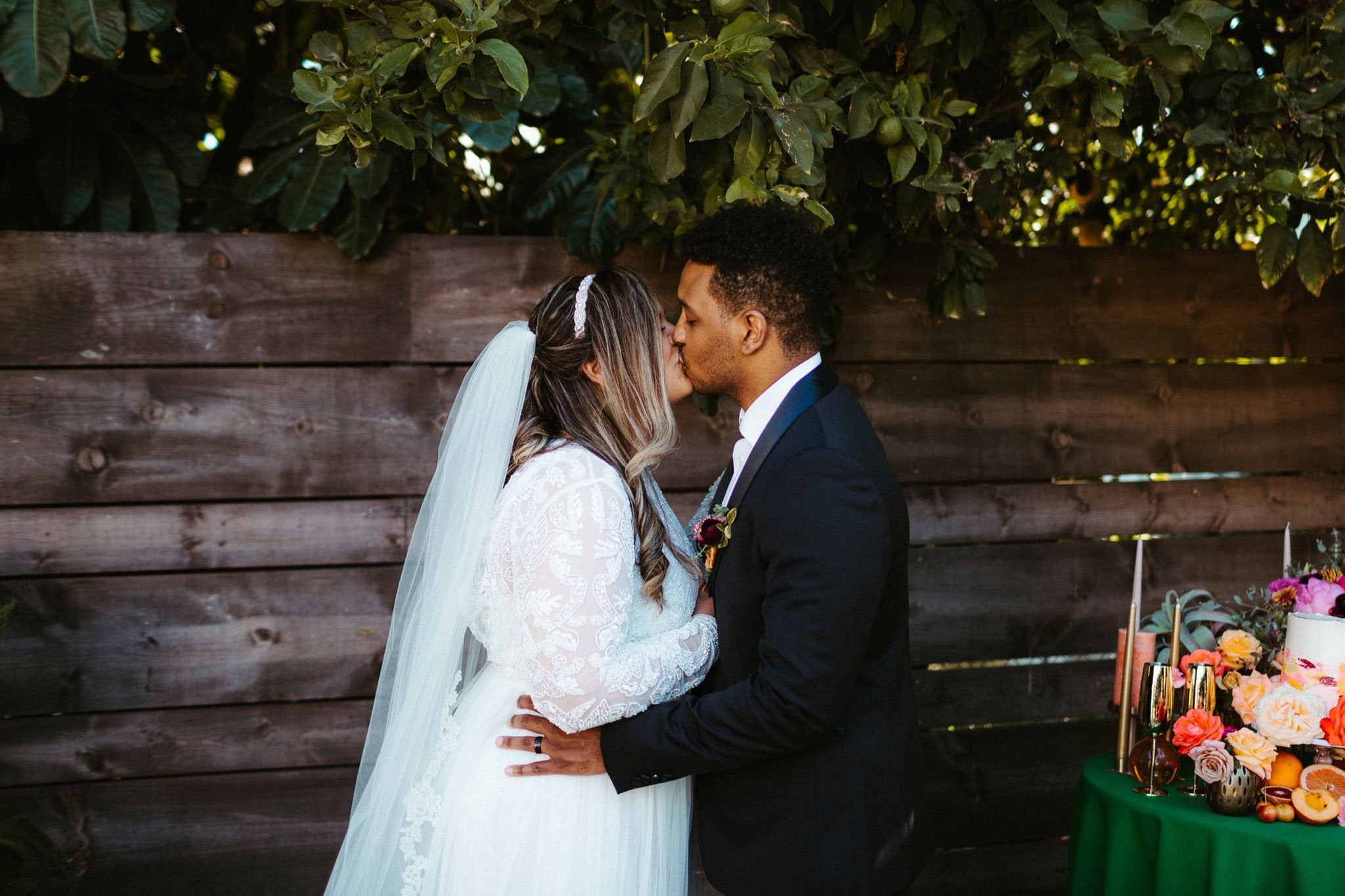 la elopement photos 068