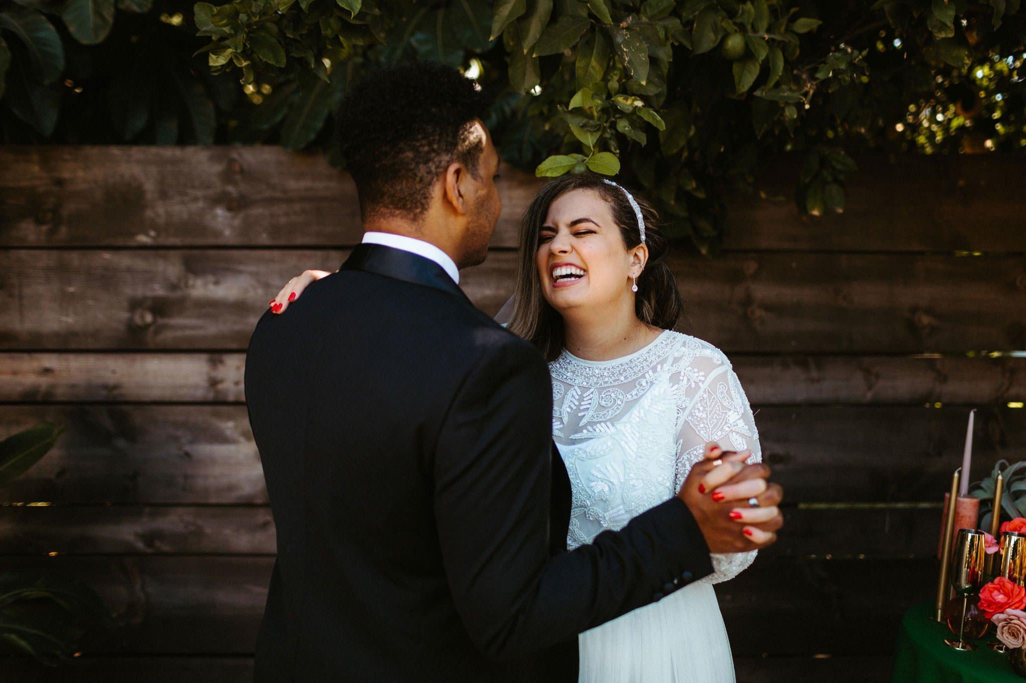 la elopement photos 069