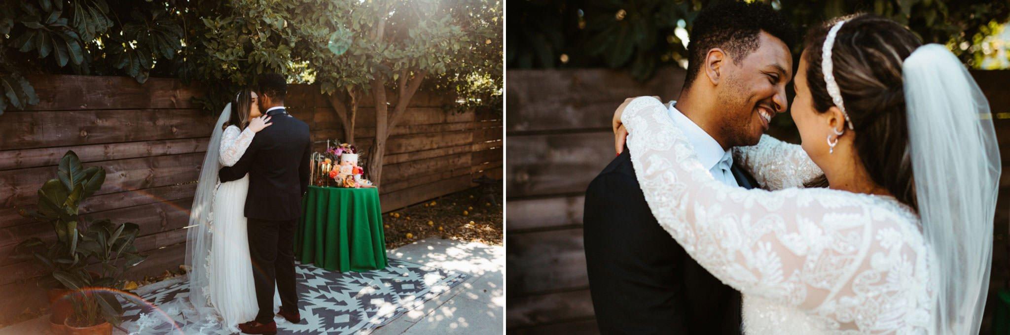 la elopement photos 070