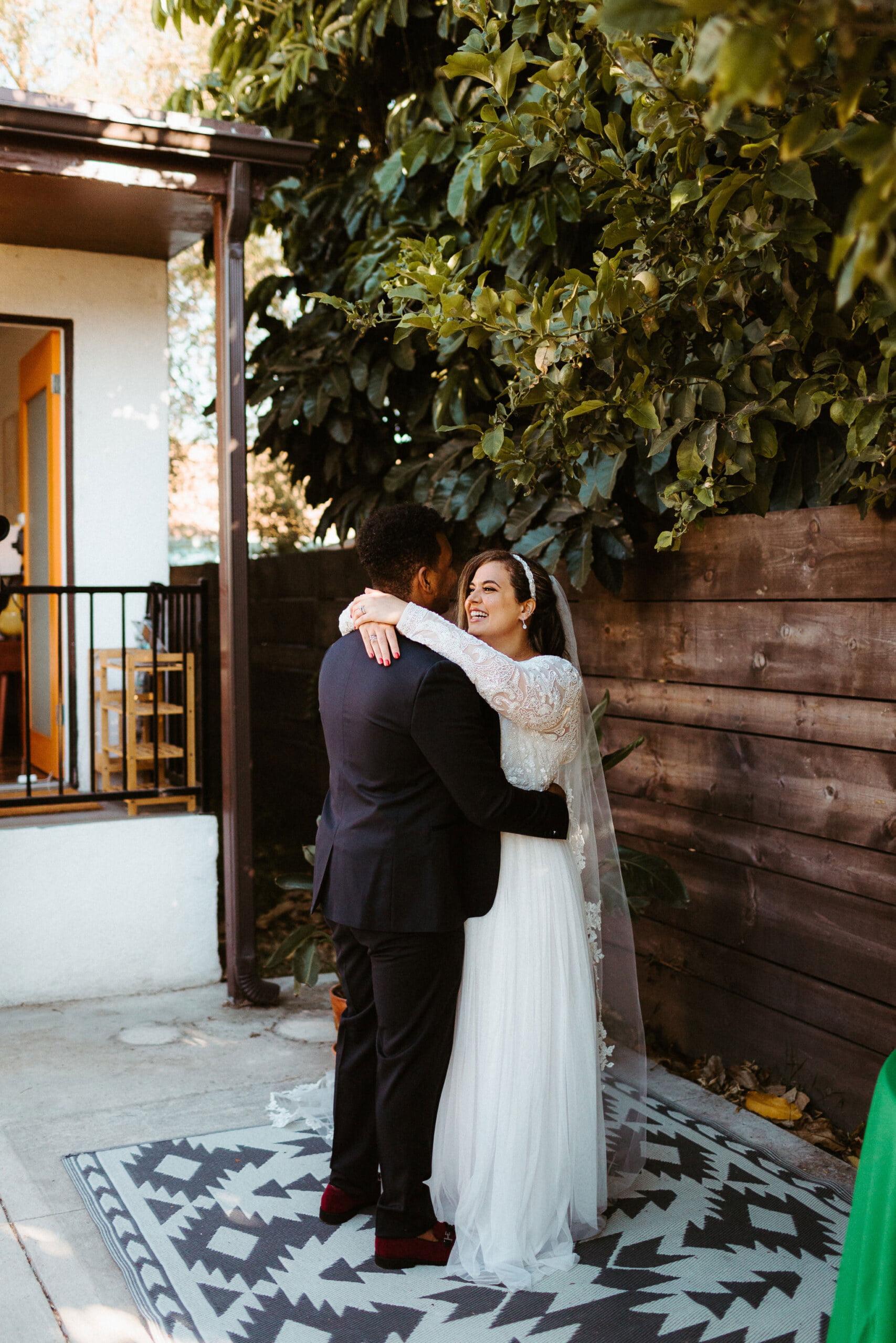 la elopement photos 071 scaled