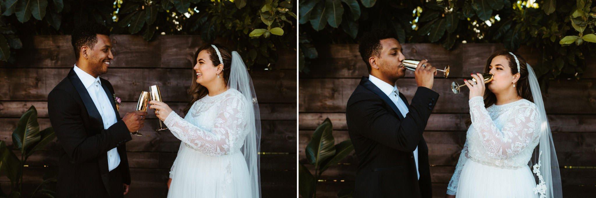 la elopement photos 072