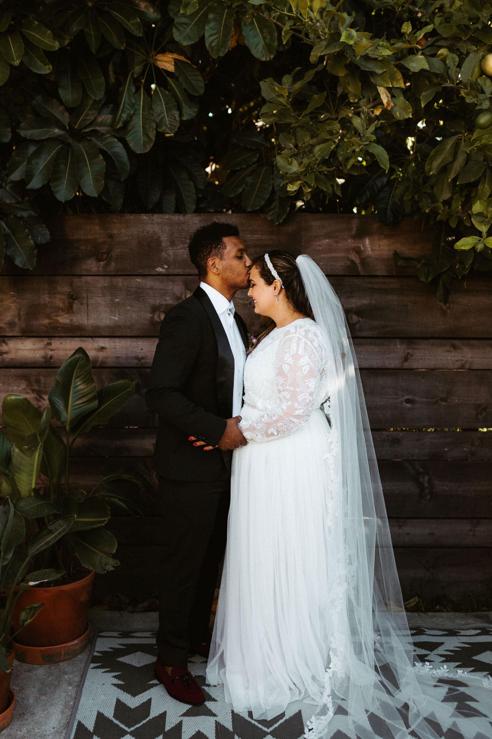 la elopement photos 073 scaled