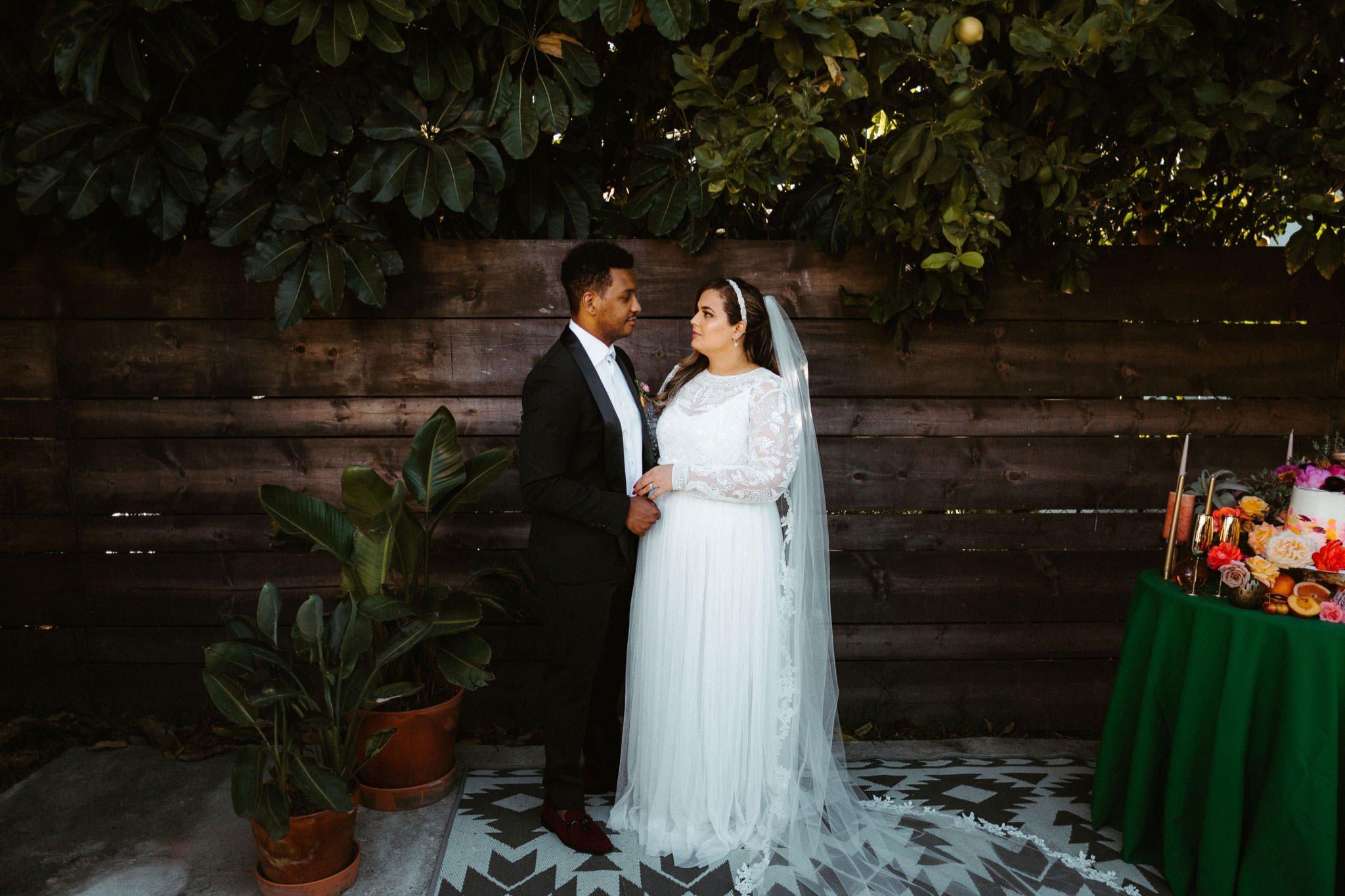 la elopement photos 075