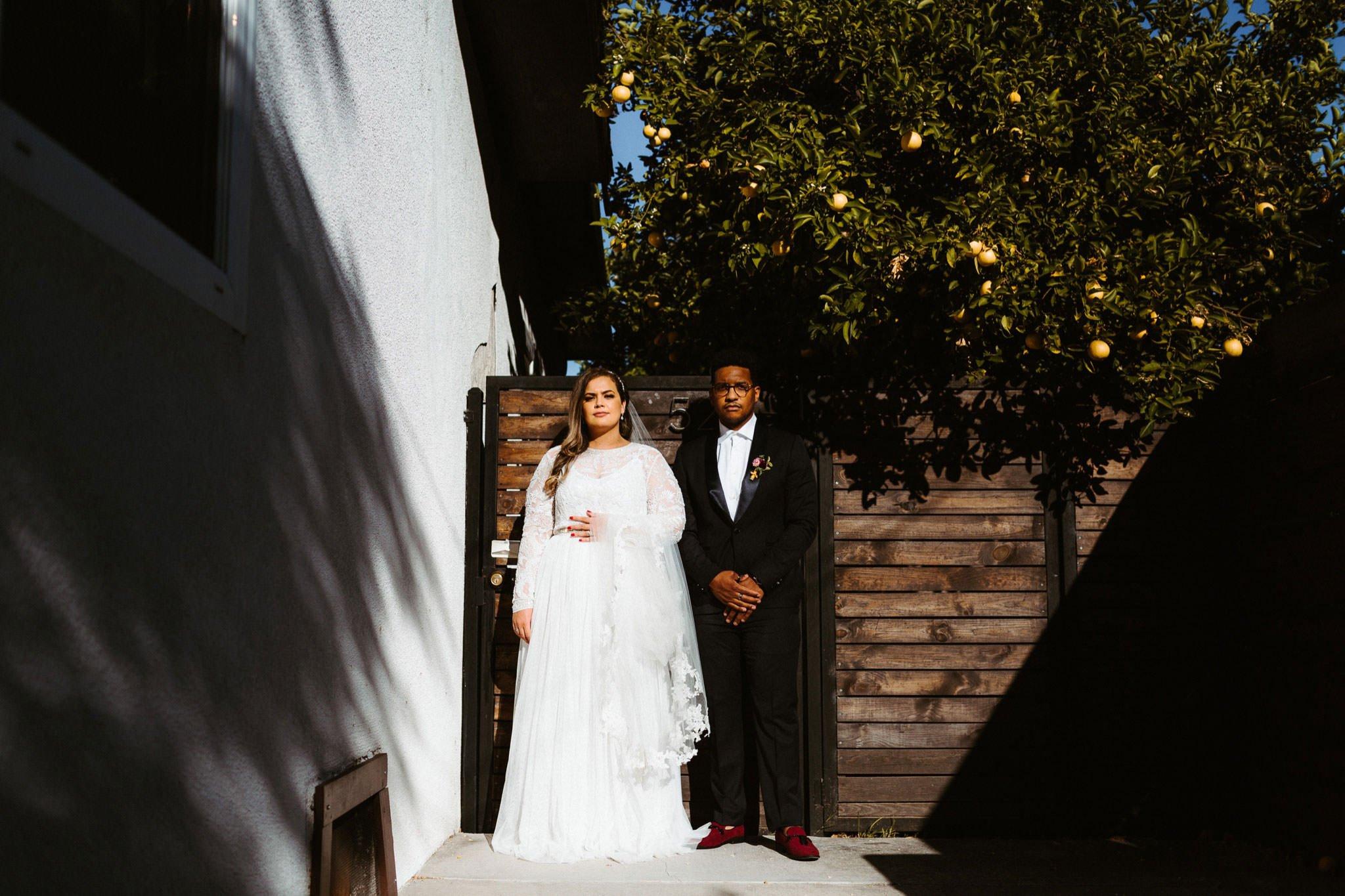 la elopement photos 077