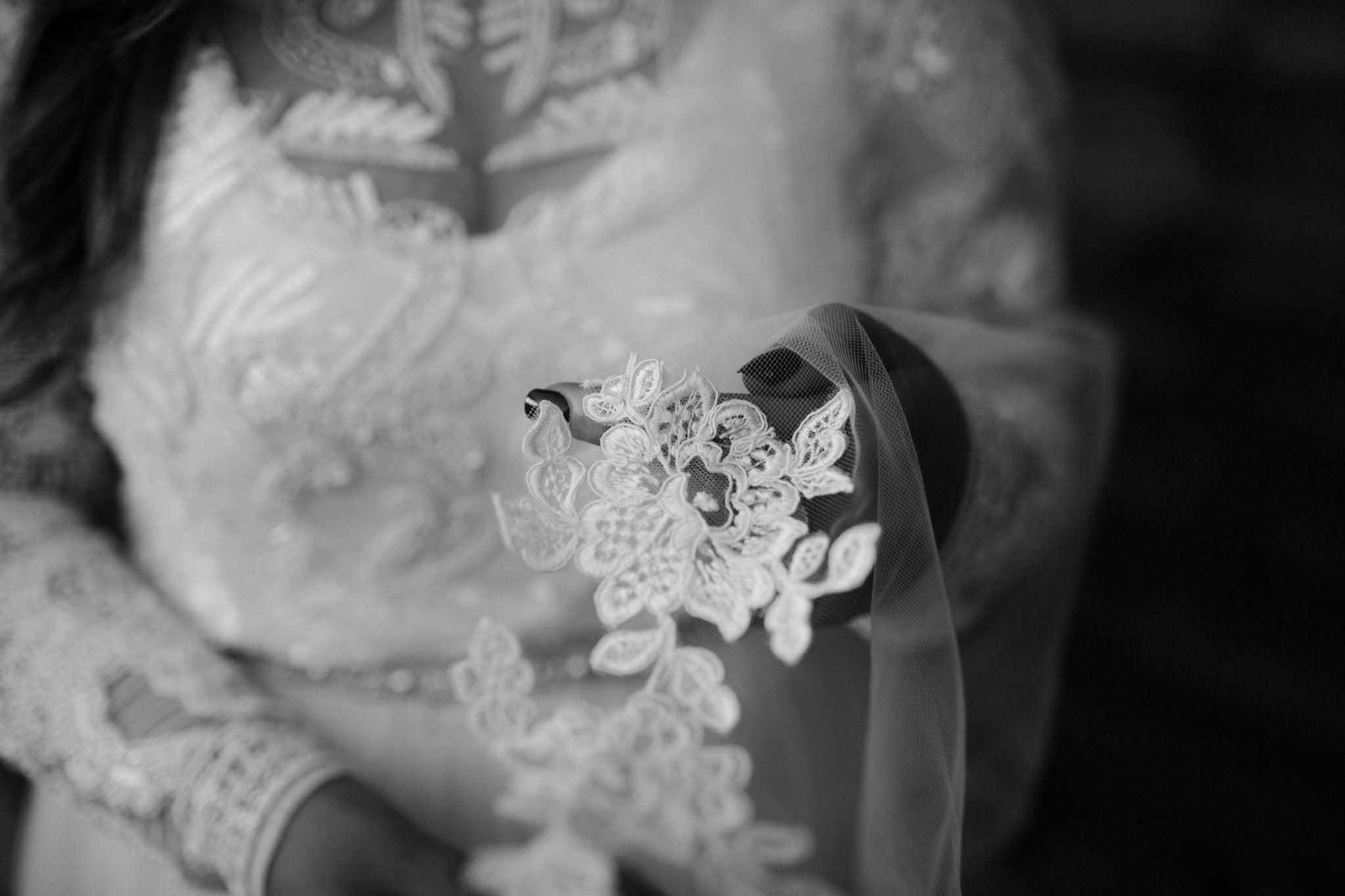 la elopement photos 079