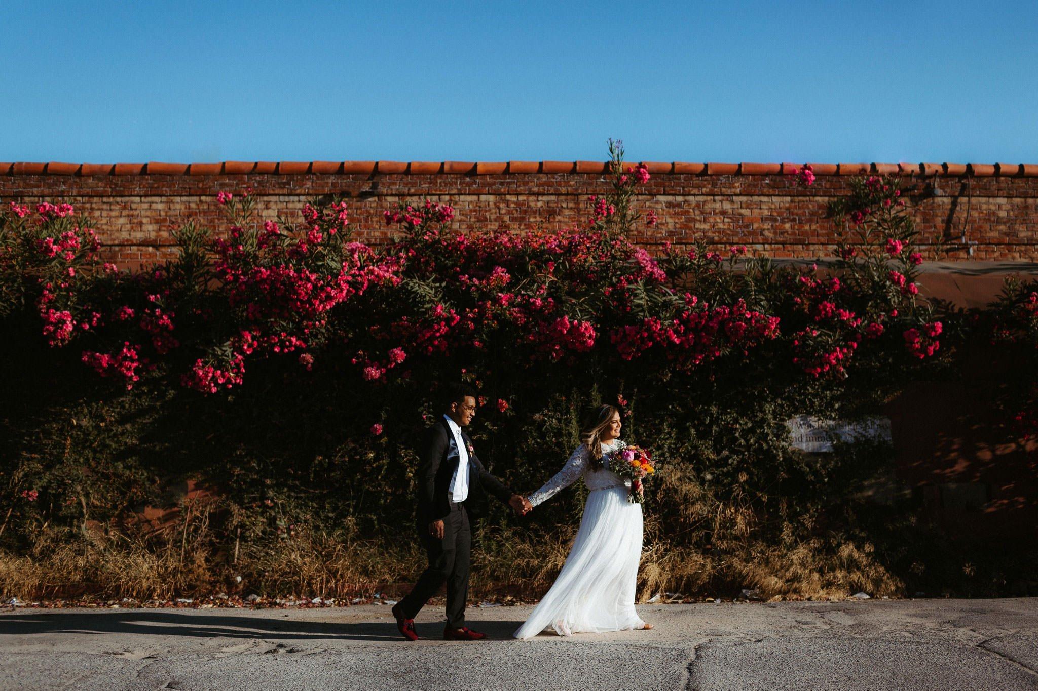 la elopement photos 080