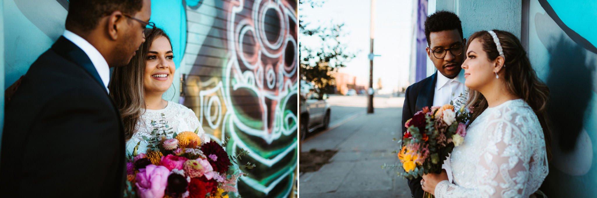 la elopement photos 083