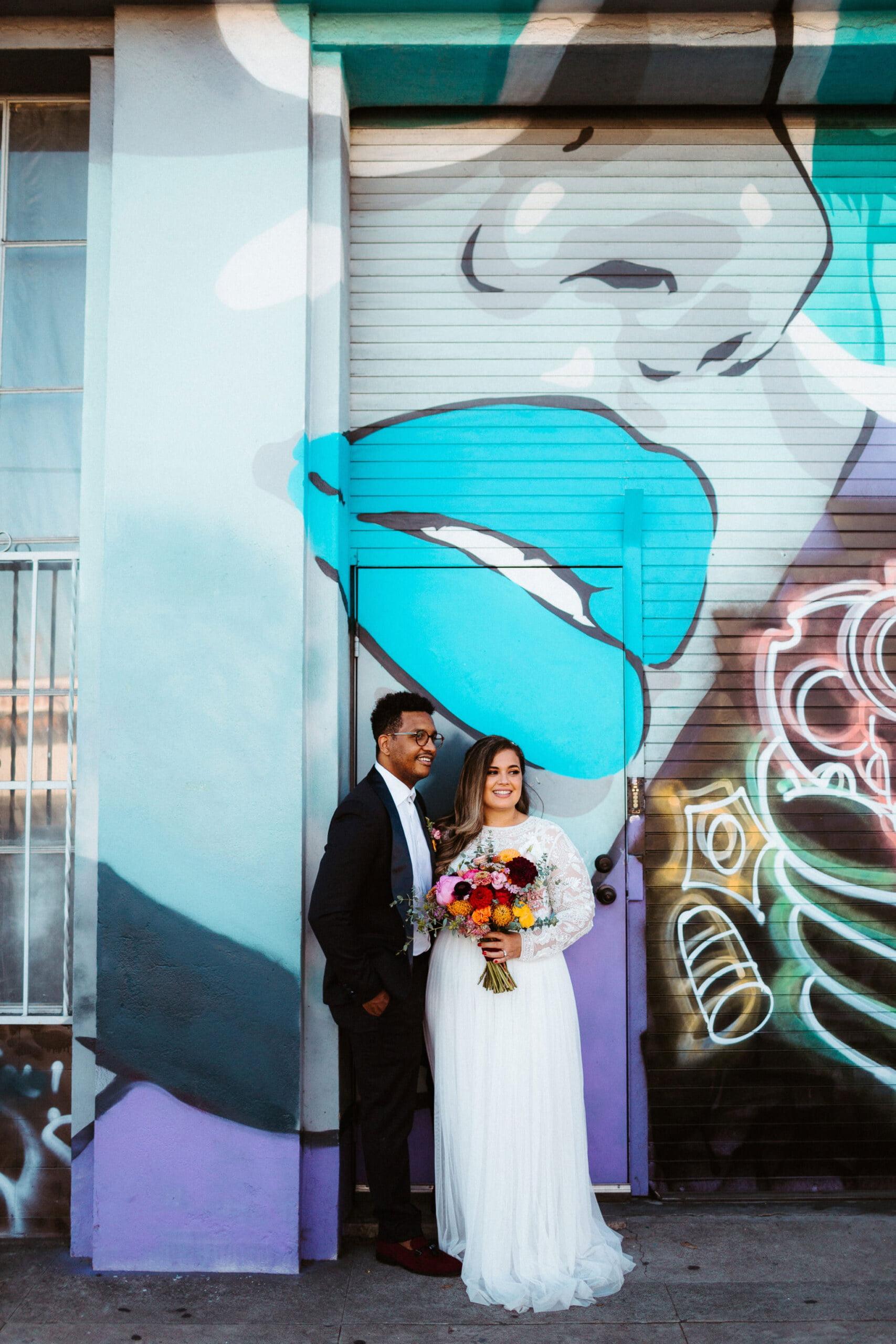 la elopement photos 085 scaled