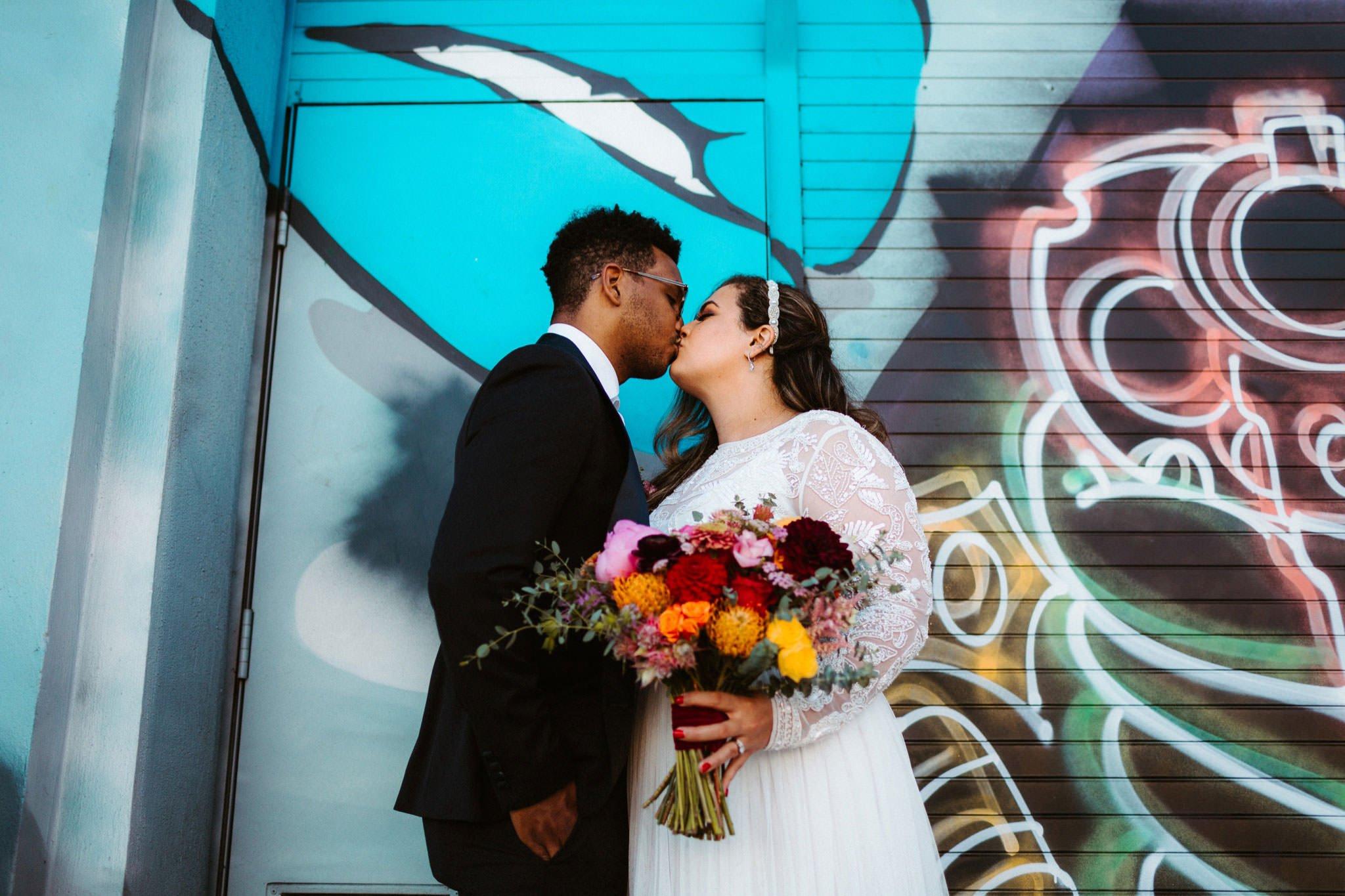 la elopement photos 086