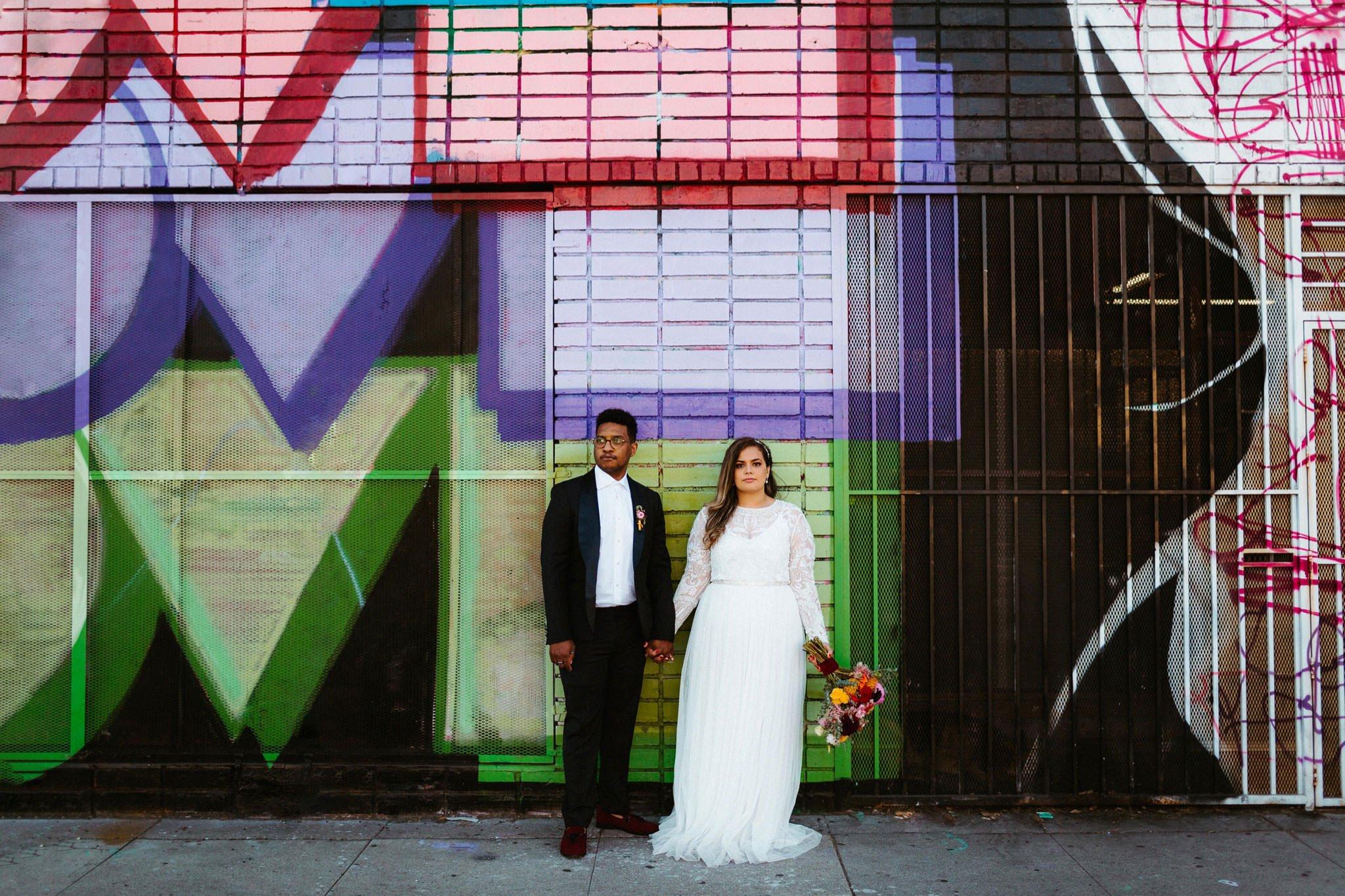 la elopement photos 087