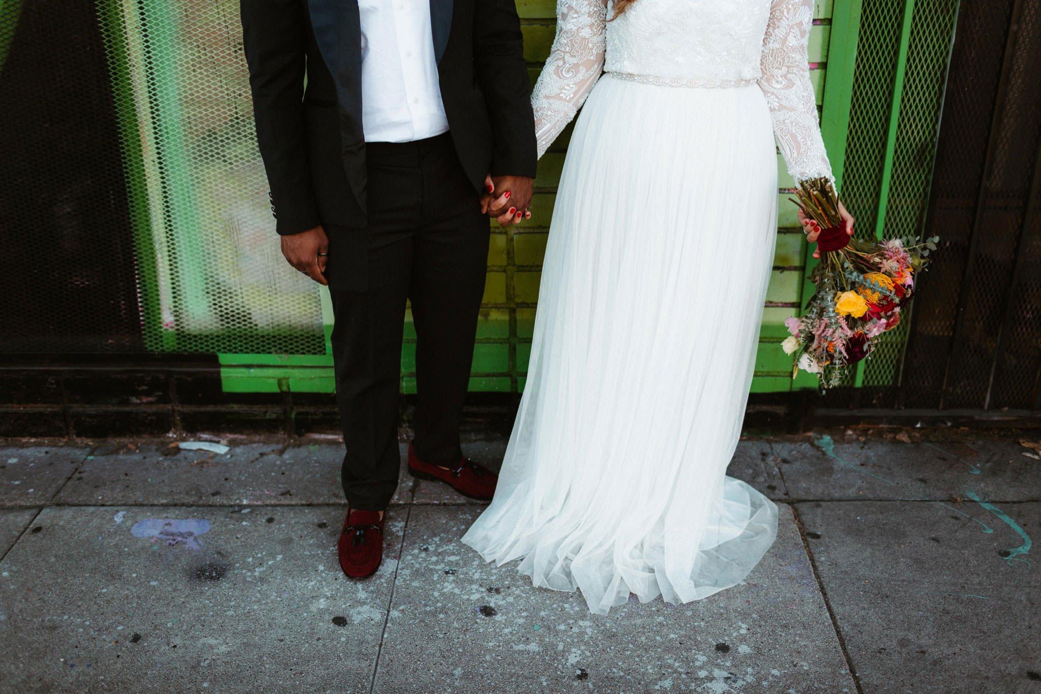 la elopement photos 088
