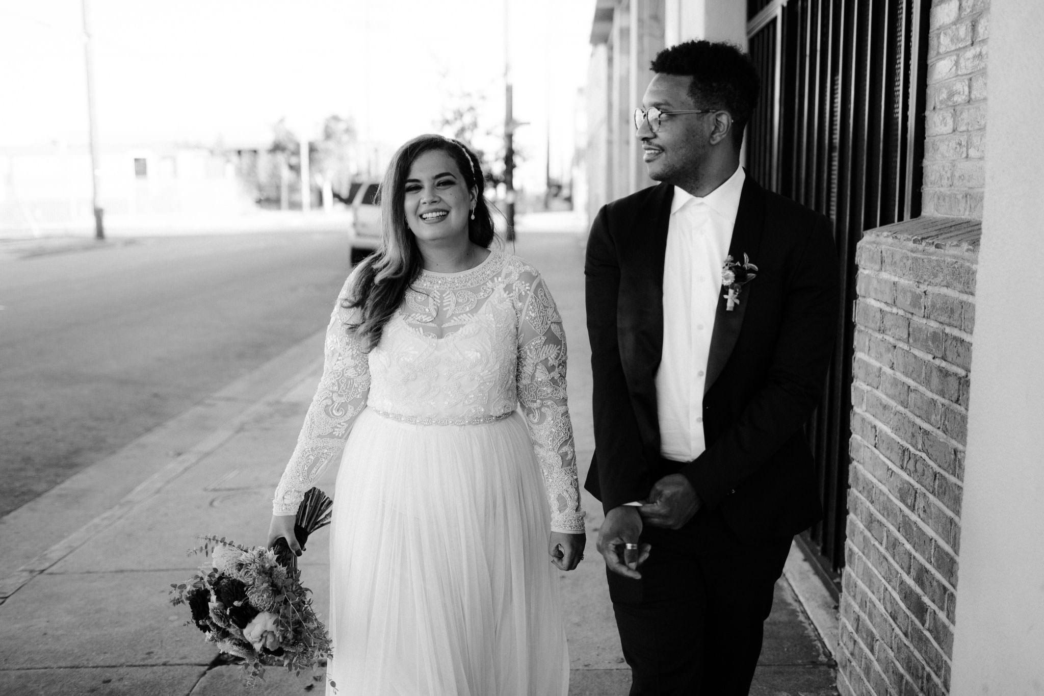 la elopement photos 089
